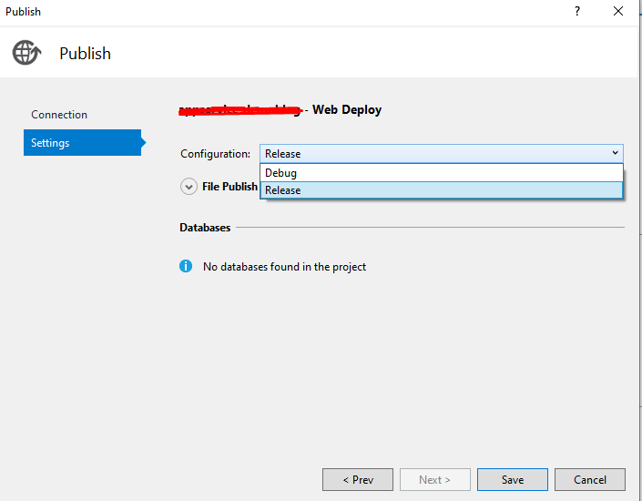 How To Debug Azure App Services Using Remote Debugging In Visual Studio