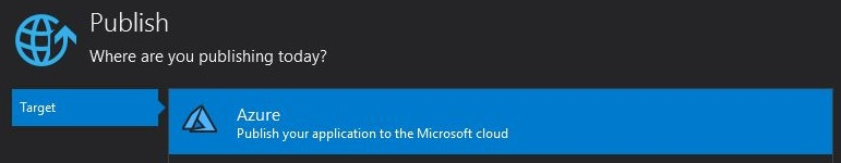 Create Container and Upload Blob using Azure Function in .NET Core
