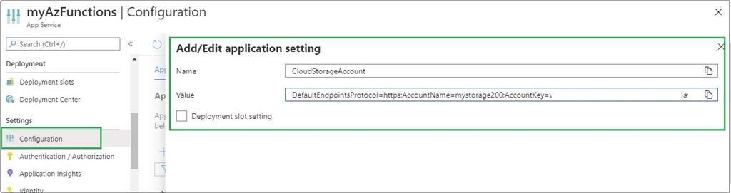 How to Send Email Using SendGrid with Azure Function in .NET Core