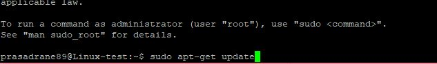 Run nginx Server As Container In Docker Installed On Linux Based Virtual Machine In Azure